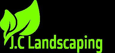 Need Lawns Mowed, Trees Trimmed? Call me today!!!!
