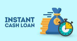 Need money now? Get a fast loan