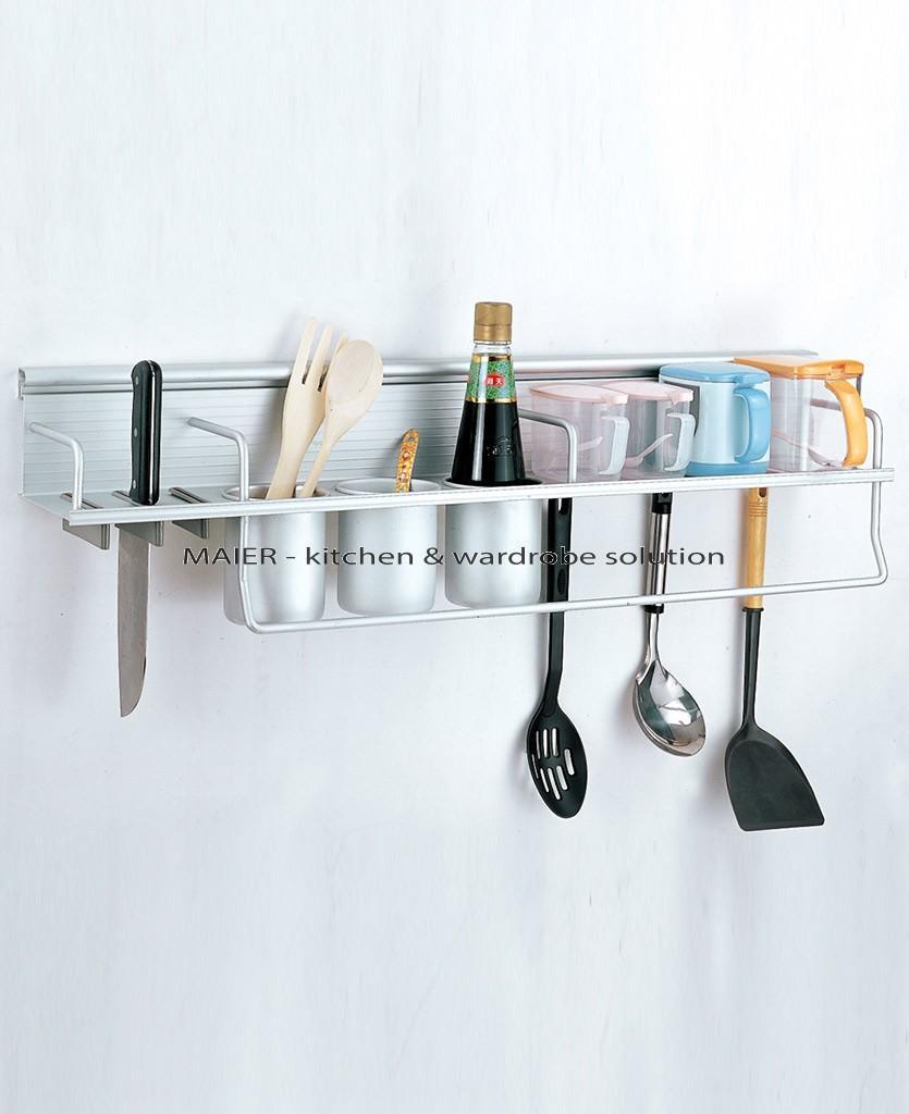 New Design Kitchen & Wardrobe Accessories NZ