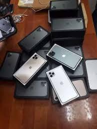 new iPhone 11 pro original bonanza sales $350