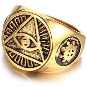 *NOORANI MAGIC RING , BRINGS LUCK AND DO MIRACLES 27630586119HOW TO JOIN ILLUMINATI INTERNATIONAL