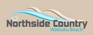 Northside Country Waikuku Beach