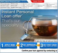 NOW GET YOUR FINANCIAL PROBLEM SOLVED WITHIN 24HRS.