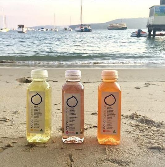 Offer Hydration Drink Packets nz