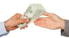 Offering You Quick Cash Loans in New Zealand