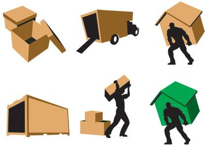 Office Moving Services Auckland by Experienced Removalists