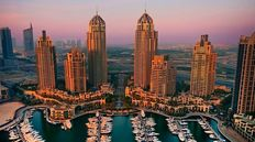 Offshore Company Setup in UAE