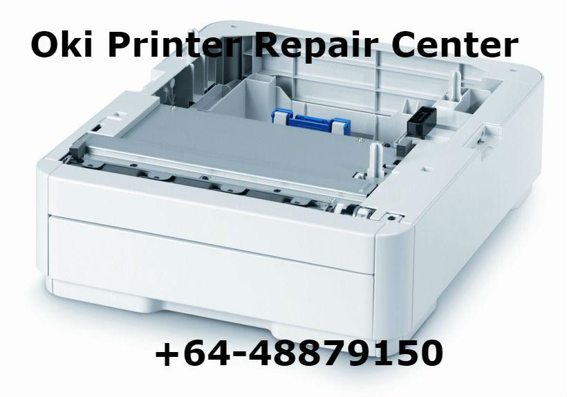 Oki Printer Service Center Near Me, Authorized Printer Repair Centre