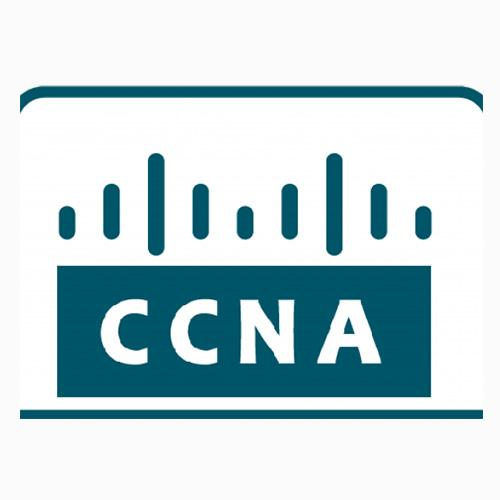Online CCNA Certification Training Course in New Zealand