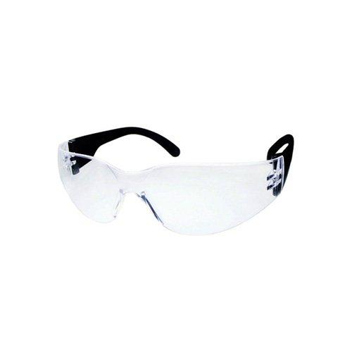 Online Sale for Black Bolt Safety Glasses in New Zealand