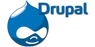 Online training on CMS Drupal with live project in NewZeaLand