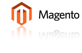 Online training on Magento development with live project in New ZeaLand