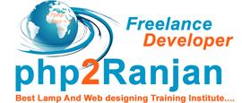 Online training on PHP and Mysql with live project in NewZeaLand