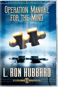 Operation Manual for the Mind CD - Classics Lectures