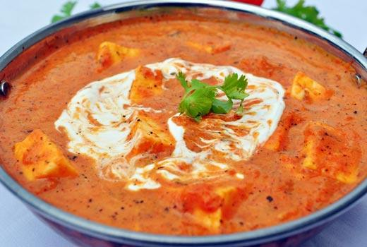 Order food/cuisine online with Magic Masala in Saint Martin, Opawa, Christchurch.