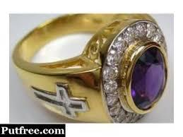 Pastor's Magic Ring to see visions 27717486182 SOUTH AFRICA,Zambia,Zimbabwe,Botswana,Lesotho,Canada,Namibia,USA,UK,Austria,Australia,New Zealand