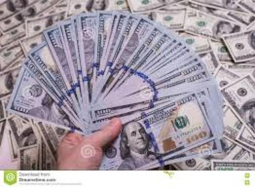 PERSONAL BUSINESS LOAN,AND DEBT CONSOLIDATION LOAN