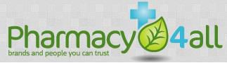 Pharmacy4All - Leading Online Pharmacy in New Zealand