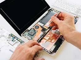 Phone Screen Repair Christchurch at Reasonable Price