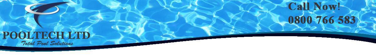 PoolTech Ltd