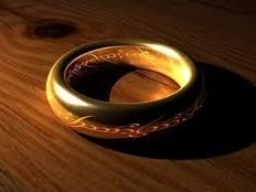 Powerful magic ring that work fast to make you rich in few days call 27(0)604039153 Prof Zeeva