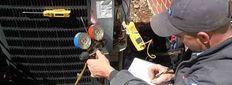 Professional heat pump installer in Auckland