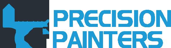 Proficient House Painting in Auckland at Cheap Cost