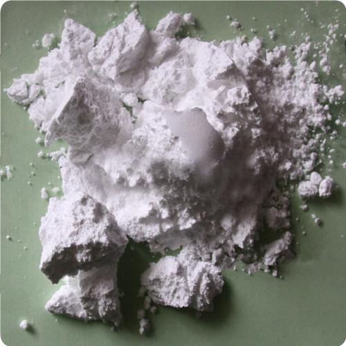 Quality Pure Nandrolone laurate Steroid Powder peggy@bulkraws.com