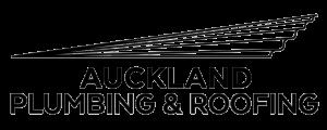 Quality Roofing Services Auckland