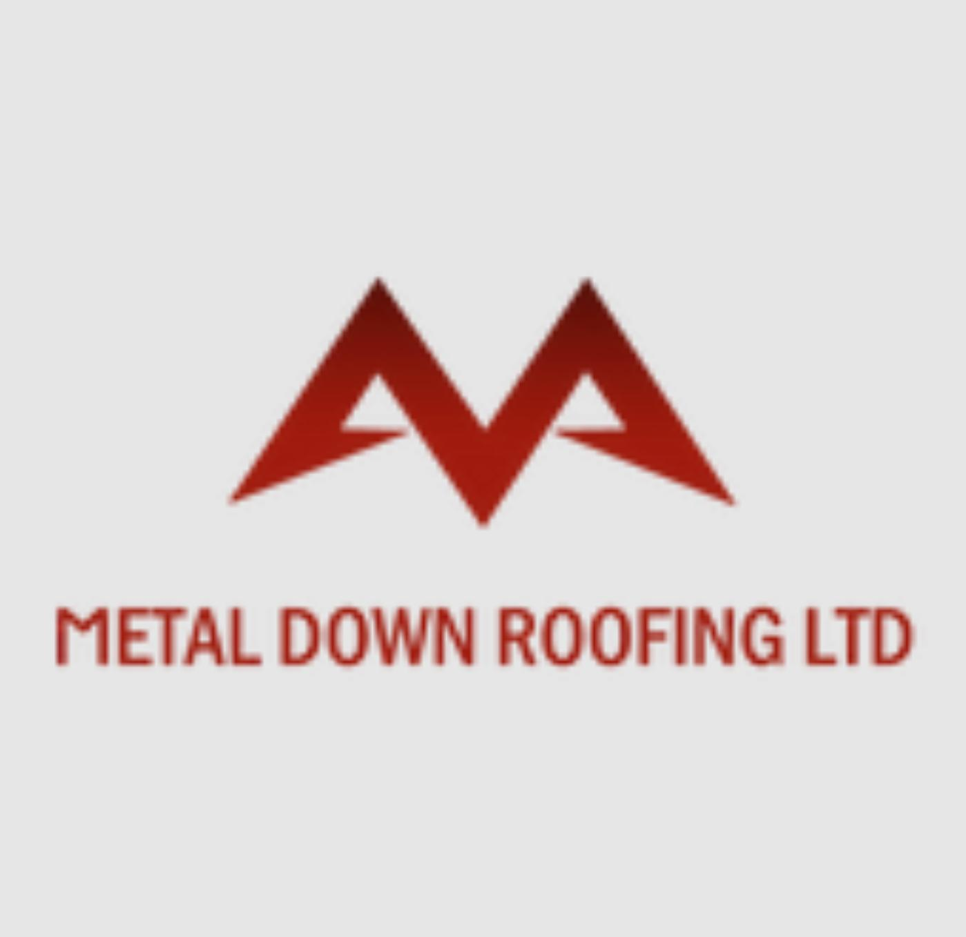 Re-Roofing Auckland | Roof Replacement Auckland