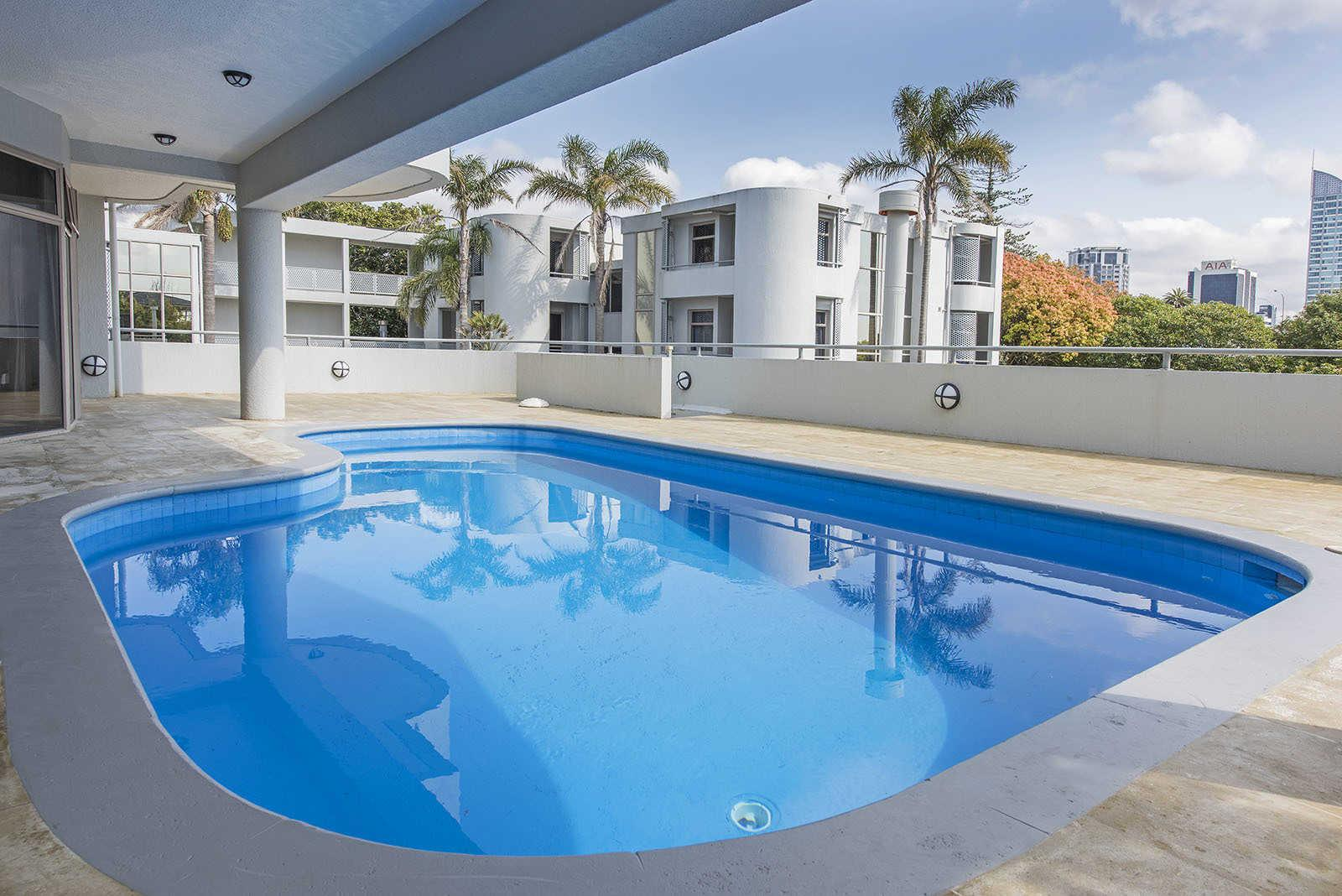 Reasonable Conference Rooms Takapuna from Park Lane