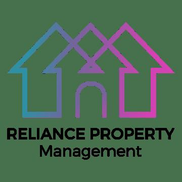 Reliance property Management in Auckland at a Lowest Fee 5.99%