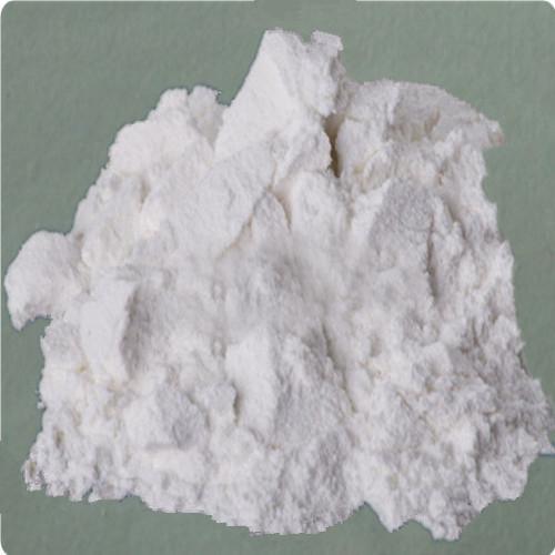 Remarkble quality MK2866 Ostarine powder for muscle gain Nicol@privateraws.com