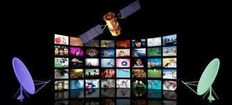 RRR Hindi TV Channels, Movies And Hollywood Movies