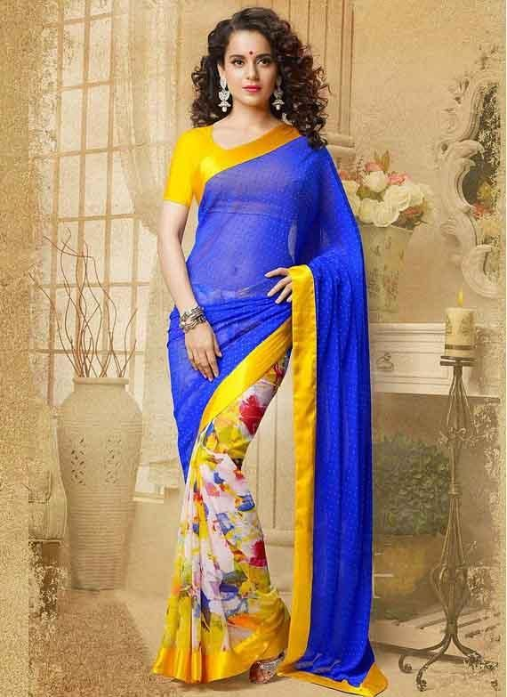 Rutvika Creation - Designer Saree Salwar Suite Manufacturer and Wholesaler
