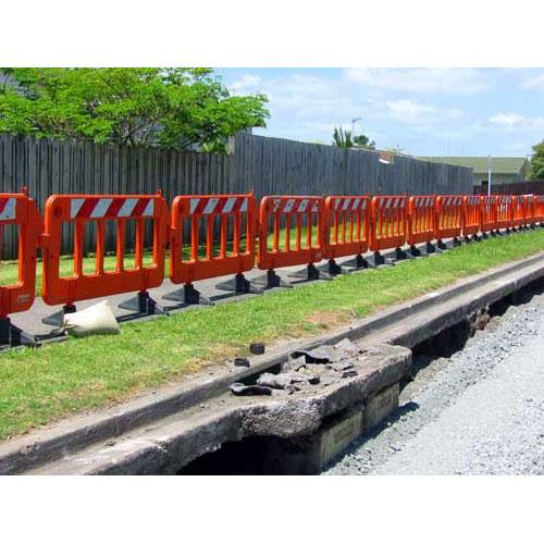 Sale On Traffic Management Products - Highway1