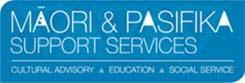 Samoan, Maori Language Classes | Contact Us