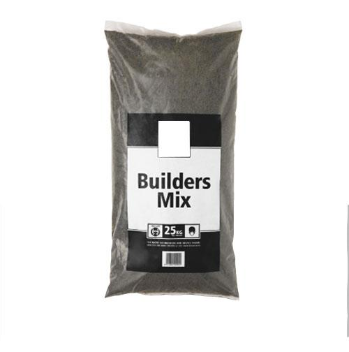 Sand Bag Wholesale - Wholesale Suppliers Online