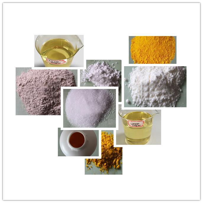 SARMS 99% Fladrafinil CAS 90212-80-9 powder Nicol@privateraws.com