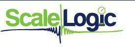 ScaleLogicLimited