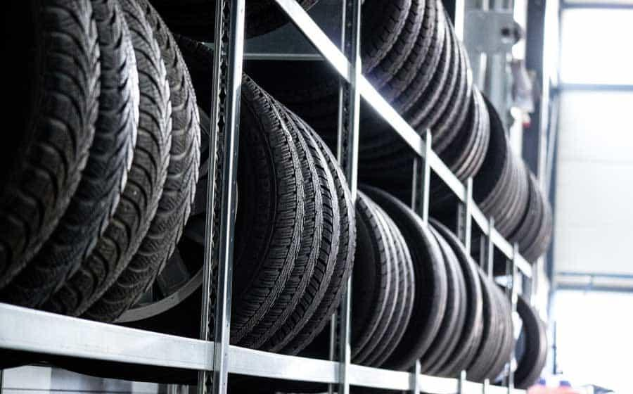 Second Hand Tyres in NZ - Ph.No. 0800288628