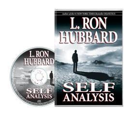 Self Analysis - Audiobook
