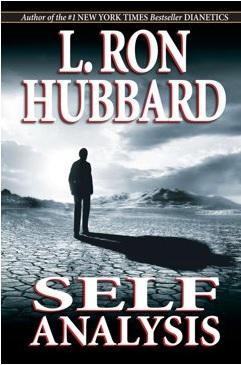 Self Analysis - Hardcover