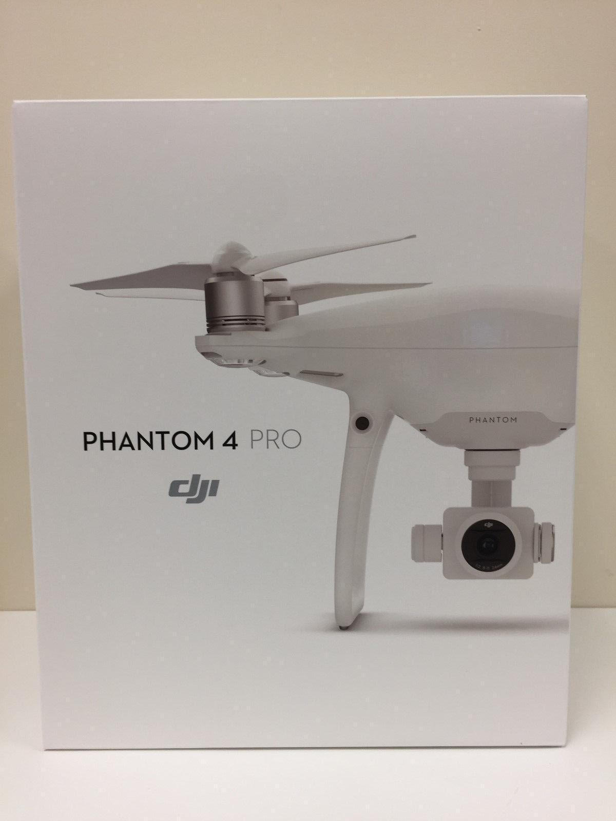 Selling New DJI Phantom 4 Pro / Yuneec Typhoon H Pro / DJI Mavic Pro