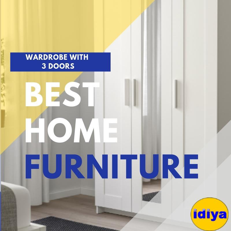 Shop Stylish Sofa, Bed & Furnitures: Idiya.co.nz