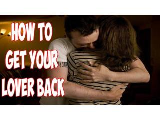 Simple love spells to make your lover think about you .
