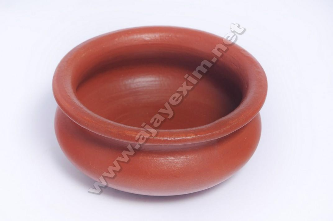 Home furniture for Small clay pots