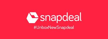 Snapdeal online lucky draw 2020 | Snapdeal Winner list 2020 snapdeal lucky winner 2020 | snapdeal winner prizes 2020 Sanpdeal lucky customer 2020 | Snapdeal p