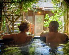 Spa Pools in Whangarei, Visit Eco Spa