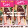 #SPECIAL LOVE SPELLS TO MAKE YOUR BOYFRIEND LOVE YOU MORE_NEW ZEALAND. 256783219521_PSYCHIC MAGGU_